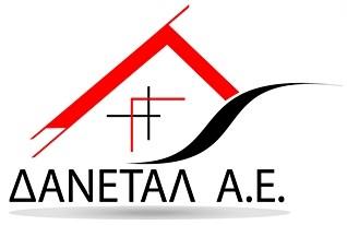 DANETAL_logo2