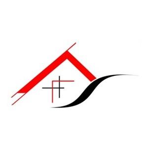 Danetal_symbol2