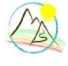 geopark_lavreotiki_logo_facebook